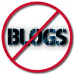 anti blogs 150x150 The MSM Doth Protest Too Much, Methinks