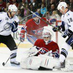 Lightning vs Canadiens: I'm Jacques Martin, I'm a Passive Coach