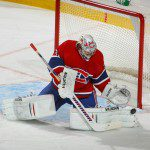 Canadiens vs Sabres: Lessons Learned from the March Meltdown?