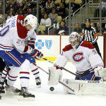 Canadiens vs Penguins: Goaltending 'Careys' the Habs to First Win