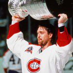 Canadians Believe Habs with Best Shot to Win Cup by 2013