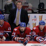 Over-coaching is Killing the Habs, Shift by Shift
