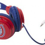 All Habs Canadiens Soundtrack 2.ZERO