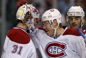 610x 2 300x202 Canadiens vs Panthers: Price Shines in Florida