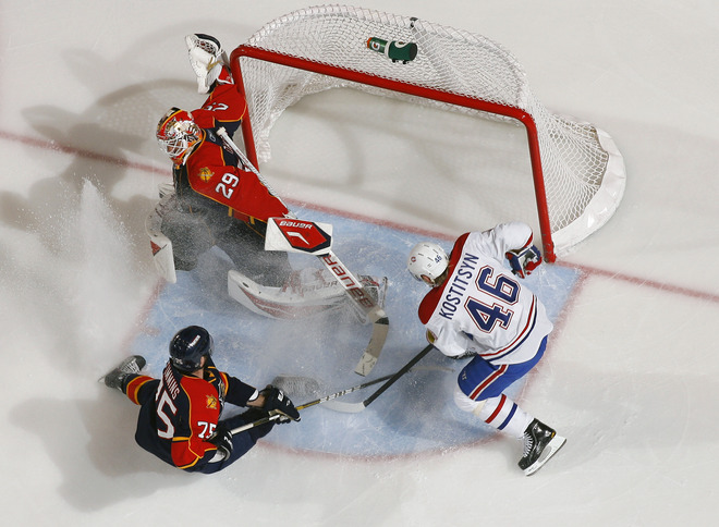 a2aa42ca6c0cae93cfa4d5079739f201-getty-103045589ja017_canadiens_panthers.jpg