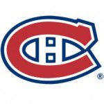 Montreal Canadiens Logo 150x150 Canadiens vs Bruins, Playoff Series Preview