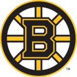 bruins logo 150x150 Canadiens vs Bruins, Playoff Series Preview