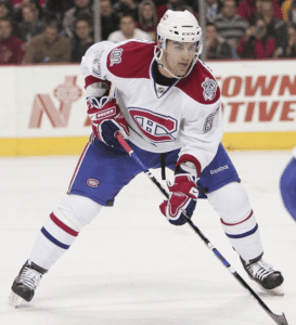 83040 largepacioretty 273x300 Pacioretty Signs Two year Deal with Habs