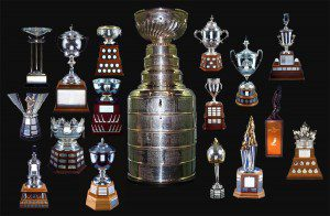 nhl awards 2011 300x196 Vote Now: All Habs 2012 Media Awards