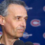 Thinking Out Loud about Habs' Offseason