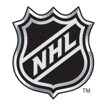 Official Release: NHL announces cancellation of schedule through Dec. 14 and 2013 All-Star Weekend in Columbus