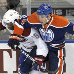 GameDay: Oilers vs Habs Lineup, Pacioretty Gives, Fraser Cries Foul