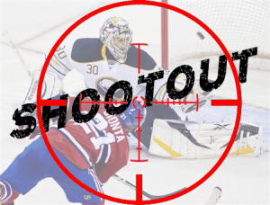 Shootout 300x228 Are NHL GMs Considering an Alternative to Shootout?