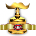 Movember: What Will Your Habs Look Like?