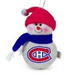 The Perfect Gift For A Habs Fan