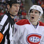Fans Top 10 List for Upgrading Habs: All I Want for Christmas…