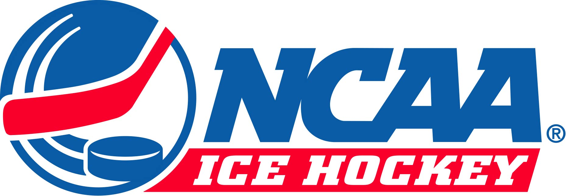 ncaahockey Catching the Torch: Hudon Strikes