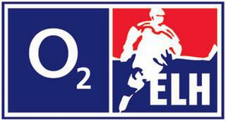 o2 extraliga logo Catching the Torch: Hudon Strikes