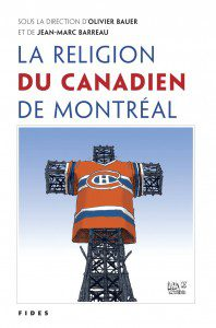 11 198x300 Dispelling the Myths of the Habs Language Debate
