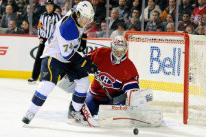6d1a10f7ac01c558058788823a52bb47 getty 136708526 300x200 Blues vs Habs: When Hockey Fails to Entertain, Try Hoopla