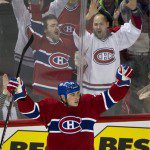 New Year, New Start, Hope is Back for the Habs
