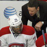 P.K. Subban: Will Habs Patience be Rewarded?