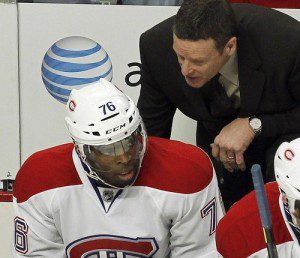 x610subbancunneyworth e1327890382914 300x258 P.K. Subban: Will Habs Patience be Rewarded?