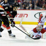 GameDay: Habs vs Senators, Cole, Markov, Kaberle
