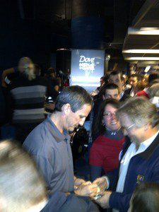 IMG 20120303 00301 225x300 Got a Hockey Question? Ask Habs Legend Guy Carbonneau