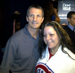 IMG 20120303 00305 e1332318278292 300x291 Got a Hockey Question? Ask Habs Legend Guy Carbonneau