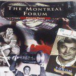 Remembering Nos Glorieux – Farewell to The Forum
