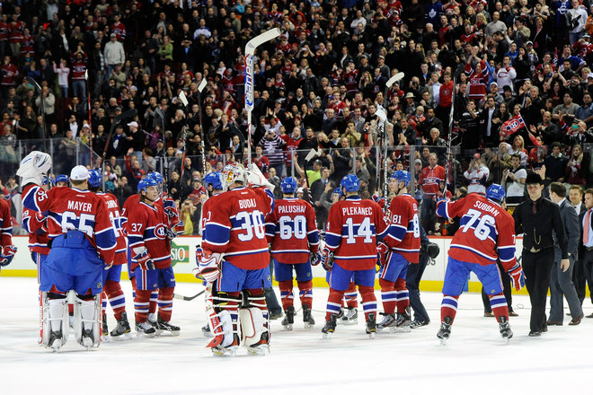 aa habsfinal Habs Season: Its Over, Finally Over