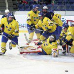 Focus on Draft-eligible Prospects from Czech Republic: Teams USA, Sweden