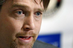 patrick roy 300x199 Habs Coaching Candidates: The Unusual Suspects