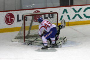 2012 Development camp 4442 300x200 Day 4 Report from Habs Development Camp (Part 1)