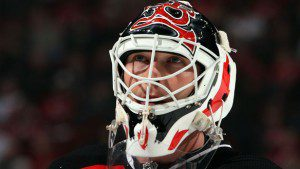 584 brodeur 300x169 Two Minutes for Asking: July 1st Woes