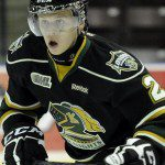 All Habs 2012 NHL Entry Draft Mock – Part 1