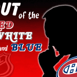Out of the Red, White & Blue: Turning Point, Galchenyuk, Habs Draft, Free Agency