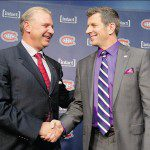 Michel Therrien: Just Give Him a Chance