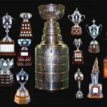 Votez maintenant: les All Habs Media Awards 2012
