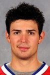 MTL Carey Price Canadiens Player Bio   Carey Price