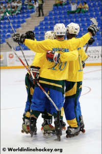Team Brazil Hockey Inline 200x300 Fãs de Hockey, Assemble!
