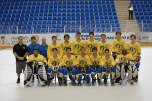 Team Brazil Inline Hockey 300x200 Fãs de Hockey, Assemble!