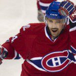 Tomas Plekanec: Value that Kills