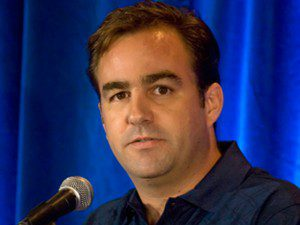 GeoffMolson 300x225 NHL Owners or Bettman: Whos Driving the Bus?