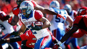 475F68971A21E50B84CE67F5992F 300x168 CFL Report: Alouettes Lose Whitaker for Season