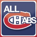 allhabslogo About All Habs