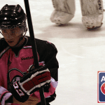 Drummondville vs Quebec, October 21st 2012 (003)