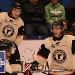Drummondville vs Quebec, October 21st 2012 (008)