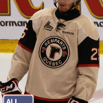 Drummondville vs Quebec, October 21st 2012 (014)